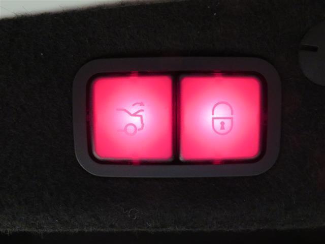 C220 d ローレウスエディション レーダーセーフティパッケージ スポーツプラスパッケージ 2年保証 新車保証 Bluetooth接続 ETC LEDヘッドライト TV アイドリングストップ クルーズコントロール コネクテッド機能(7枚目)