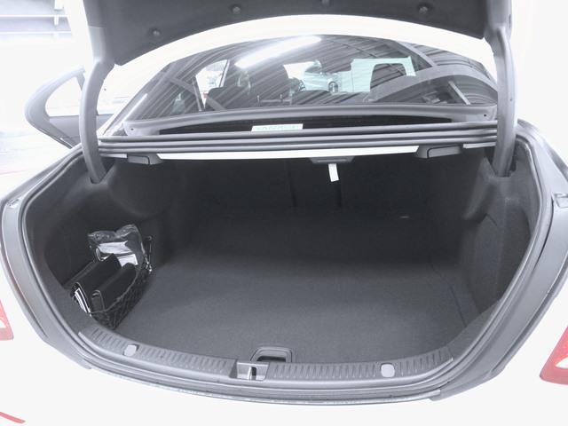 E220 d アバンギャルド エクスクルーシブパッケージ(8枚目)