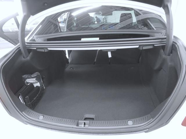 E220 d アバンギャルド エクスクルーシブパッケージ(13枚目)