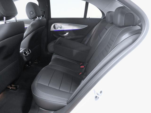 E220 d アバンギャルド エクスクルーシブパッケージ(14枚目)