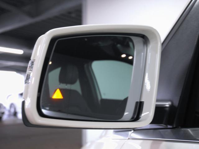 B180 レーダーセーフティパッケージ 2年保証 新車保証(6枚目)