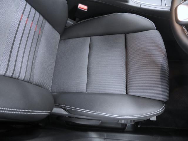 B180 レーダーセーフティパッケージ 2年保証 新車保証(19枚目)