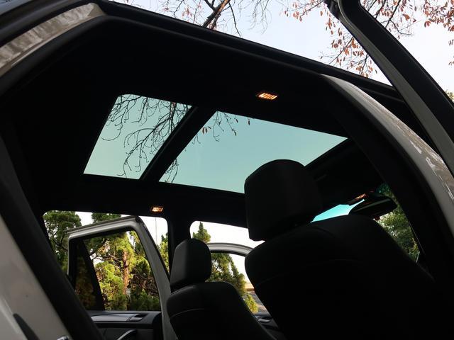 BMW BMW X5 4.4i 4WD ダイナミックエアロPKG 禁煙