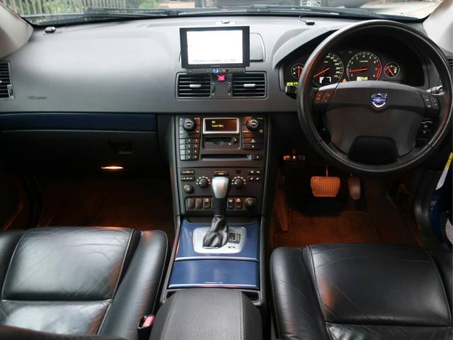 「ボルボ」「XC90」「SUV・クロカン」「東京都」の中古車15