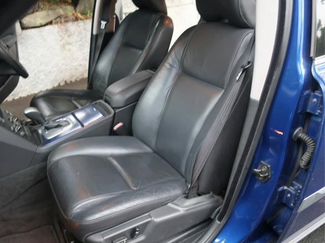 「ボルボ」「XC90」「SUV・クロカン」「東京都」の中古車16
