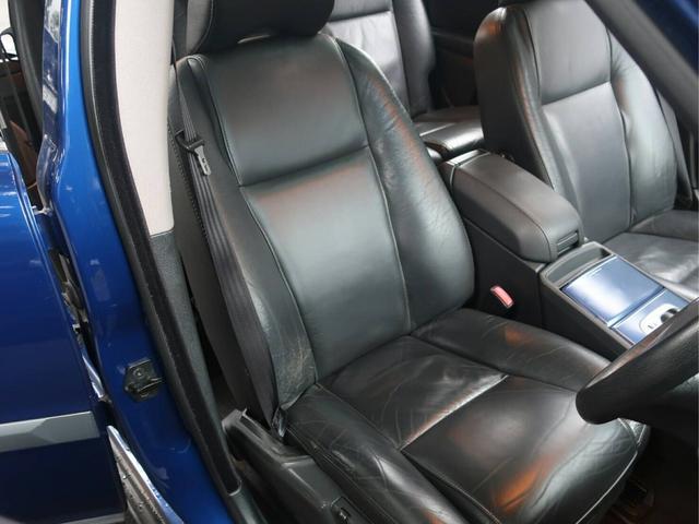 「ボルボ」「XC90」「SUV・クロカン」「東京都」の中古車19