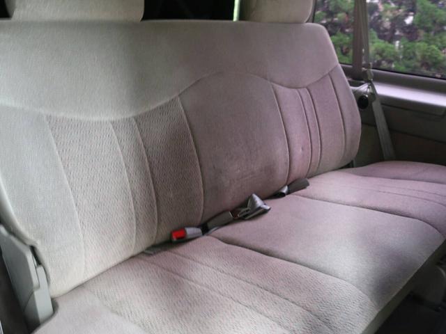 「シボレー」「シボレーアストロ」「ミニバン・ワンボックス」「東京都」の中古車7