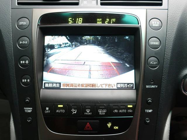 「レクサス」「GS」「セダン」「東京都」の中古車20