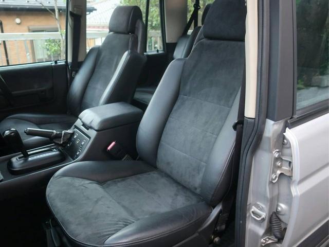 SE 4WD サンルーフ ディーラー記録簿 Hレザー禁煙(4枚目)