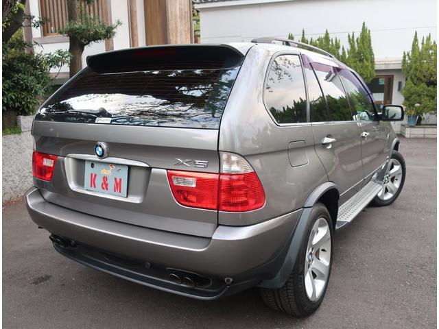「BMW」「X5」「SUV・クロカン」「東京都」の中古車8