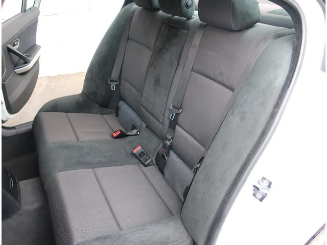 「BMW」「3シリーズ」「セダン」「東京都」の中古車18