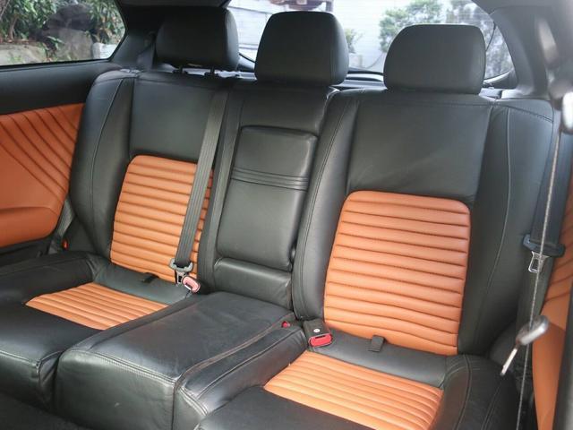 「アルファロメオ」「アルファ147」「コンパクトカー」「東京都」の中古車18