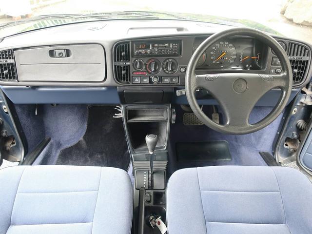 「サーブ」「900シリーズ」「セダン」「東京都」の中古車10