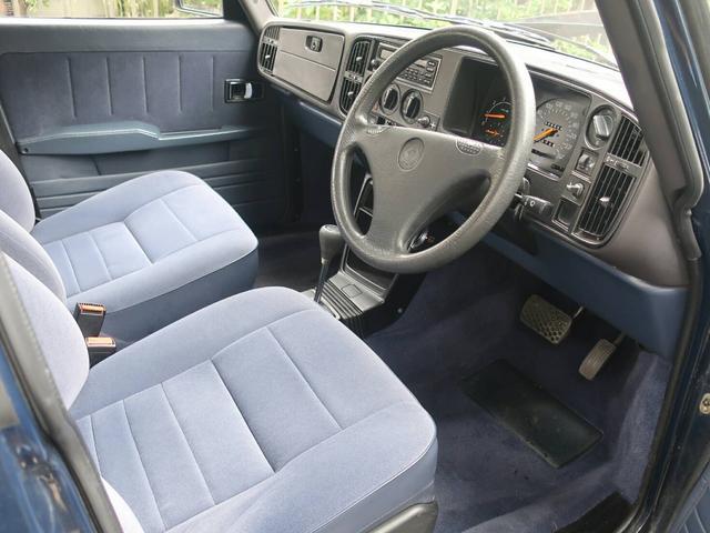 「サーブ」「900シリーズ」「セダン」「東京都」の中古車16
