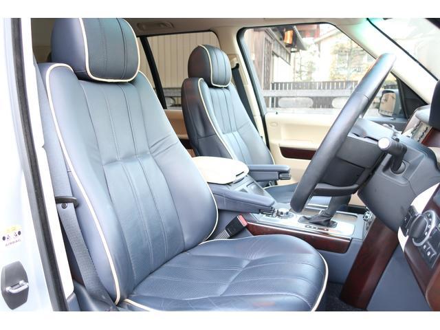 「ランドローバー」「レンジローバーヴォーグ」「SUV・クロカン」「東京都」の中古車13