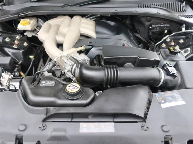 3.0エグゼクティブ ナビ 革シート ワンオーナー AW 禁煙車 オーディオ付 クルコン AC AT パワーウィンドウ 5名乗り 記録簿(20枚目)