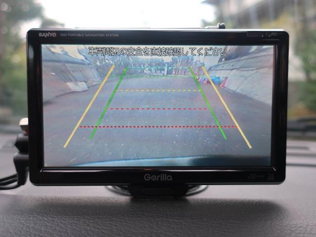 4.6HSE 4WD AW ナビ AT 革シート サンルーフ 禁煙車 バックカメラ クルコン AC(12枚目)