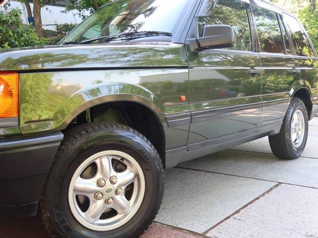 4.0SE 4WD ナビ 禁煙車 革シート クルコン AT AW コンパクトカー Dグリーン 5名乗り パワーウィンドウ(17枚目)