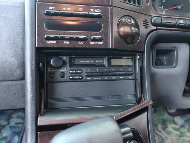 バージョンE 4WD AT AW 禁煙車 記録簿 ETC AC パワーウィンドウ(9枚目)