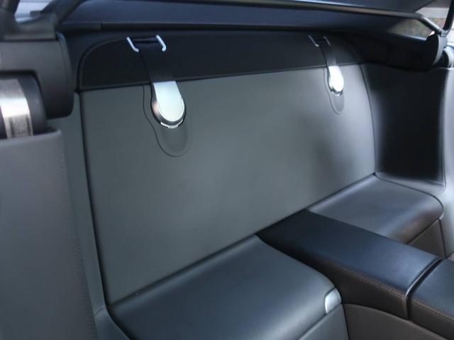 SL500 革シート ナビ 左ハンドル AW サンルーフ 禁煙車 オーディオ付 DVD HID 2名乗り クルコン パワーシート AT AC(8枚目)