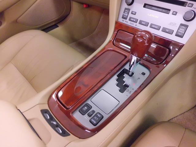 「レクサス」「SC」「オープンカー」「東京都」の中古車20