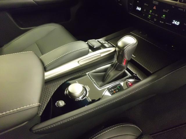 「レクサス」「GS」「セダン」「東京都」の中古車30