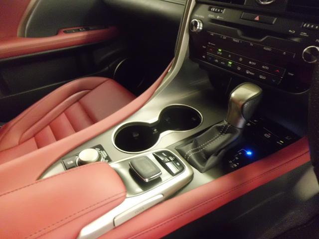「レクサス」「RX」「SUV・クロカン」「東京都」の中古車23