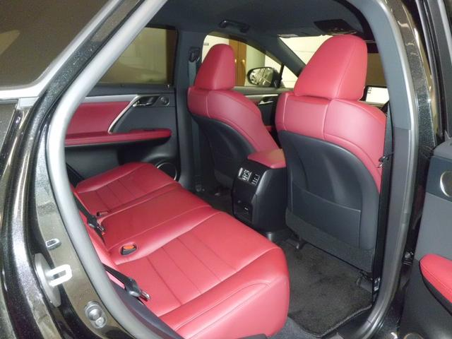 「レクサス」「RX」「SUV・クロカン」「東京都」の中古車28