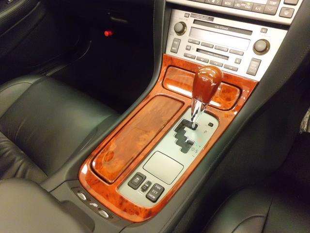 「レクサス」「SC」「オープンカー」「東京都」の中古車21