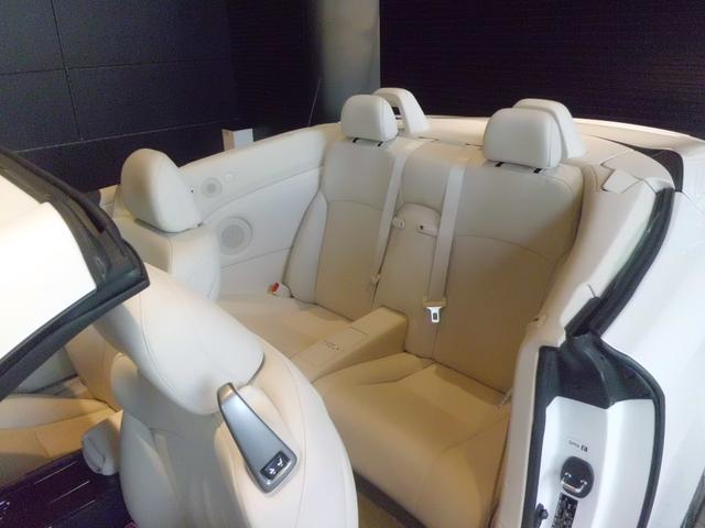 「レクサス」「IS」「オープンカー」「東京都」の中古車20