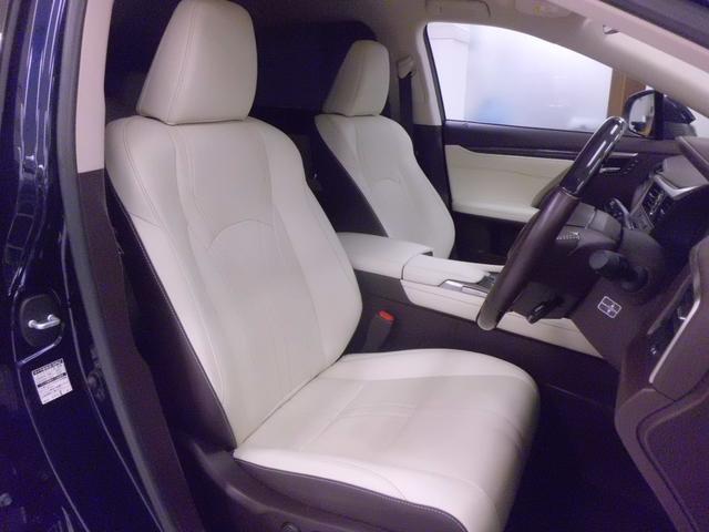 「レクサス」「RX」「SUV・クロカン」「東京都」の中古車26