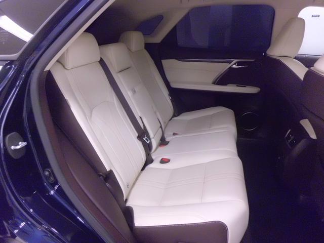 「レクサス」「RX」「SUV・クロカン」「東京都」の中古車27