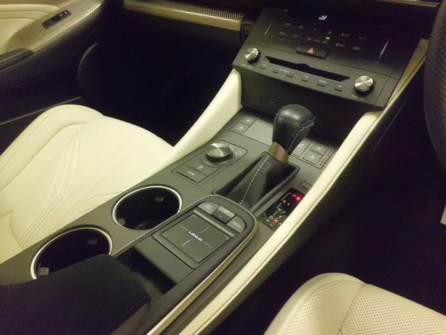 「レクサス」「RC」「クーペ」「東京都」の中古車15