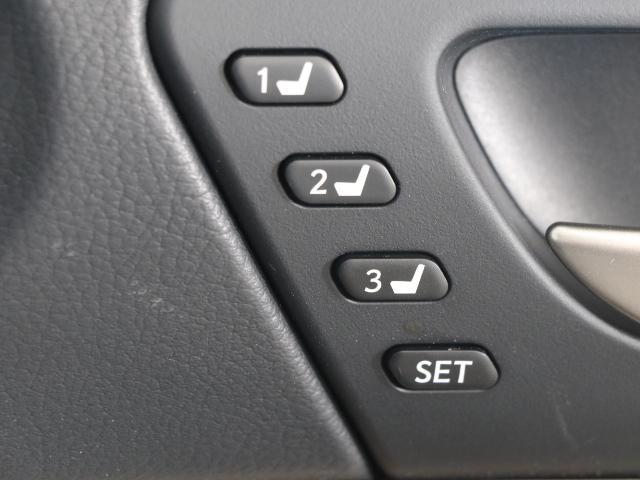 IS300h バージョンL シャトーベージュ革 マイナー後モデル プリクラッシュ レーダークルーズ ムーンルーフ メッシュ18AW  BSM  RCTA  前後ドラレコ 4月中キャンペーン!タイヤ4本新品交換サービス(16枚目)