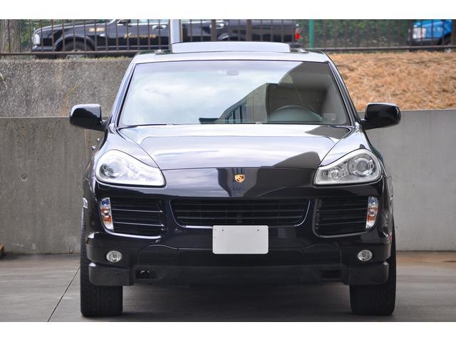 「ポルシェ」「ポルシェ カイエン」「SUV・クロカン」「埼玉県」の中古車2