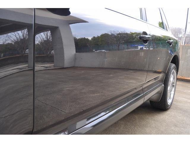 「ポルシェ」「ポルシェ カイエン」「SUV・クロカン」「埼玉県」の中古車10