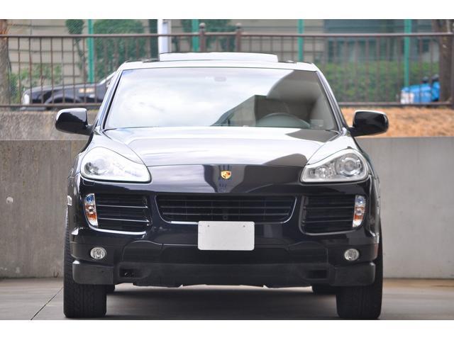 「ポルシェ」「ポルシェ カイエン」「SUV・クロカン」「埼玉県」の中古車22