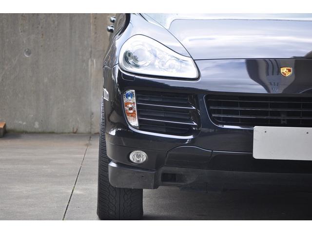 「ポルシェ」「ポルシェ カイエン」「SUV・クロカン」「埼玉県」の中古車23