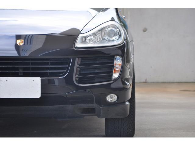 「ポルシェ」「ポルシェ カイエン」「SUV・クロカン」「埼玉県」の中古車24