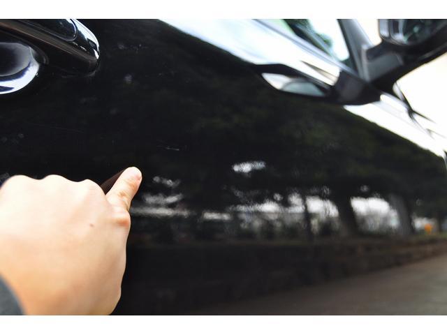 「ポルシェ」「ポルシェ カイエン」「SUV・クロカン」「埼玉県」の中古車73