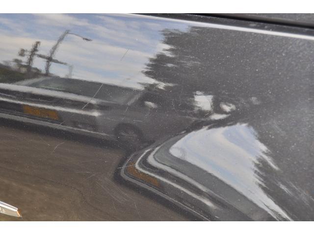 「メルセデスベンツ」「Mクラス」「ステーションワゴン」「埼玉県」の中古車64