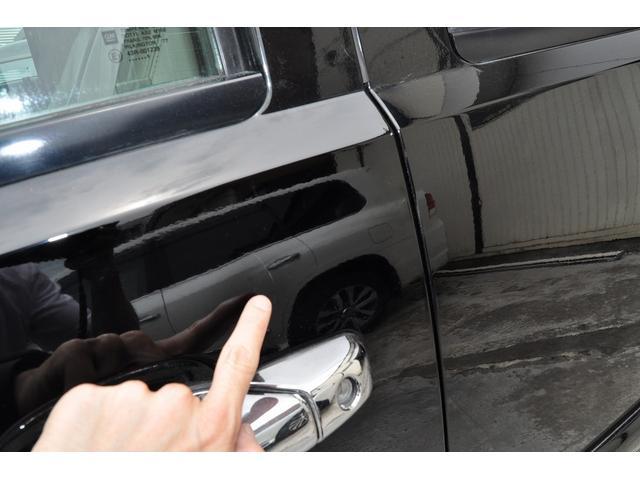 「シボレー」「シボレータホ」「SUV・クロカン」「埼玉県」の中古車31