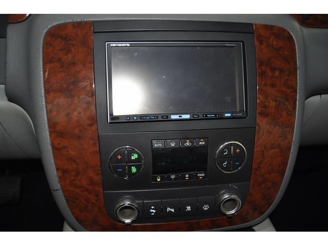 「シボレー」「シボレータホ」「SUV・クロカン」「埼玉県」の中古車36