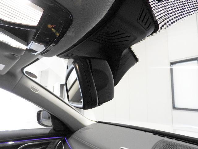 BMW BMW 740eアイパフォーマンス レーザーライト サンルーフ