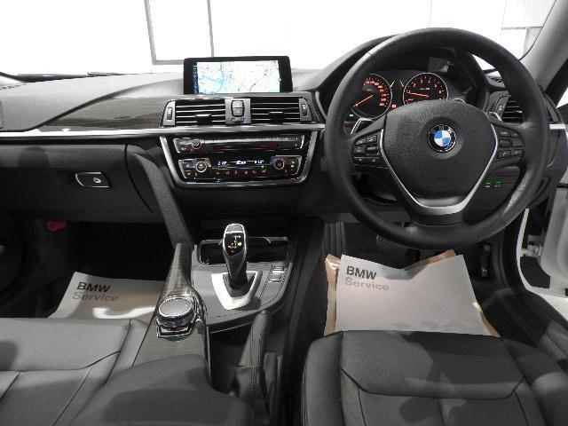 BMW BMW 420iクーペ ラグジュアリー アクティブクルーズ 革シート