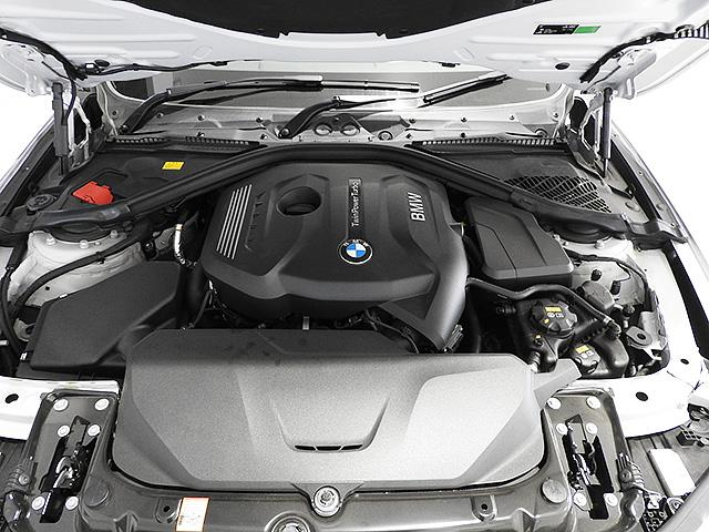 BMW BMW 320i Mスポーツ アクティブクルーズ LED 認定中古車