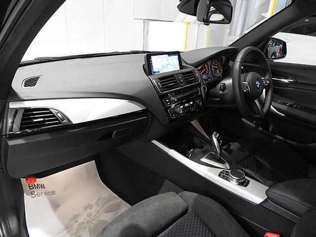 BMW BMW 118i Mスポーツ ドライビングアシスト LED