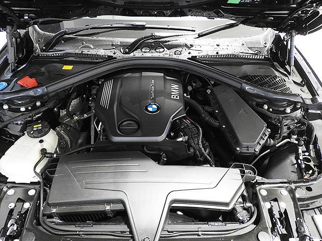 BMW BMW 320d Mスポーツ ダイナミックスポーツパッケージ