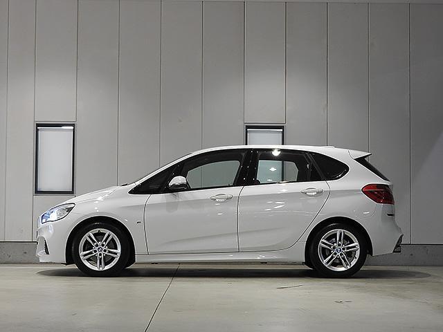 BMW正規ディーラー認定中古車  TEL045-227-6811 mail:bps@minato-mirai.bmw.ne.jp