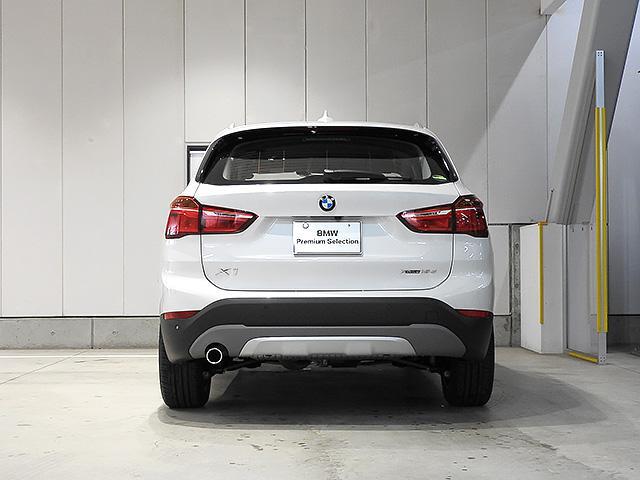 BMW Premium Selectionみなとみらい 屋内展示場完備 納車可 遠方のお客様もご相談ください。